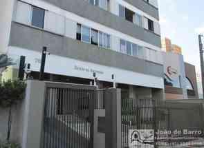 Apartamento, 3 Quartos, 1 Vaga para alugar em Avenida Juscelino Kubitscheck, Centro, Londrina, PR valor de R$ 700,00 no Lugar Certo