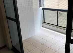 Apartamento, 4 Quartos, 2 Vagas, 2 Suites em Avenida Estudante Jose Júlio de Souza, Itaparica, Vila Velha, ES valor de R$ 730.000,00 no Lugar Certo