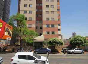 Apartamento, 2 Quartos para alugar em Rua 230, Leste Universitário, Goiânia, GO valor de R$ 650,00 no Lugar Certo
