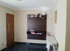 Apartamento, 3 Quartos, 1 Vaga em São Gabriel, Belo Horizonte, MG valor de R$ 172.000,00 no Lugar Certo