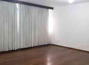 Apartamento, 4 Quartos, 2 Vagas, 1 Suite em Rua Pio Porto de Menezes, Luxemburgo, Belo Horizonte, MG valor de R$ 880.000,00 no Lugar Certo