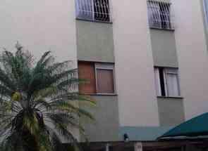 Apartamento, 2 Quartos, 1 Vaga em Cardoso, Belo Horizonte, MG valor de R$ 160.000,00 no Lugar Certo