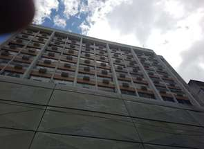 Apartamento, 1 Quarto em Rua Padre José de Anchieta, Parque Moscoso, Vitória, ES valor de R$ 145.000,00 no Lugar Certo