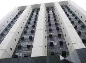 Sala em Santo Antônio, Belo Horizonte, MG valor de R$ 210.000,00 no Lugar Certo