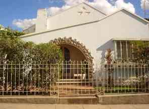 Casa em Frimisa, Santa Luzia, MG valor de R$ 0,00 no Lugar Certo