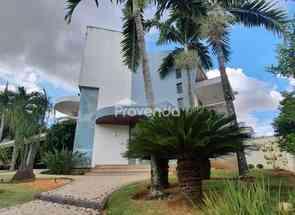Casa, 3 Quartos em Cidade Vera Cruz - Jardins Viena, Aparecida de Goiânia, GO valor de R$ 2.900.000,00 no Lugar Certo