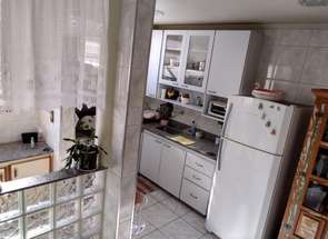 Apartamento, 2 Quartos, 1 Vaga em Rua Jurua, Graça, Belo Horizonte, MG valor de R$ 310.000,00 no Lugar Certo