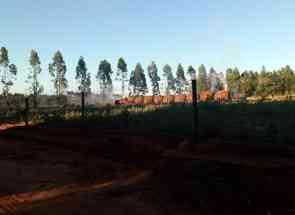 Fazenda em Zona Rural, Centro, Montes Claros, MG valor de R$ 5.500.000,00 no Lugar Certo
