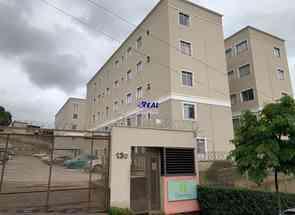 Apartamento, 2 Quartos, 1 Vaga em Vale do Jatobá, Belo Horizonte, MG valor de R$ 150.000,00 no Lugar Certo