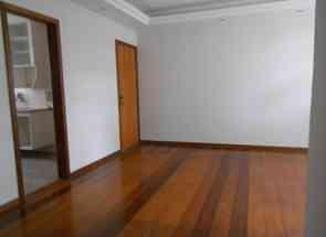 Apartamento, 3 Quartos, 1 Vaga, 1 Suite para alugar em Rua Desembargador Alarico Barroso, Ouro Preto, Belo Horizonte, MG valor de R$ 1.400,00 no Lugar Certo