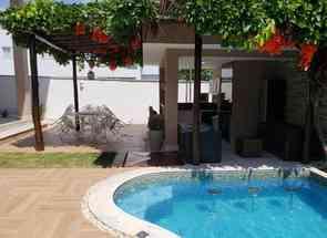 Casa em Condomínio, 3 Quartos, 2 Vagas, 1 Suite em Jardins Madri, Goiânia, GO valor de R$ 1.250.000,00 no Lugar Certo