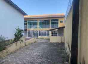 Casa, 4 Quartos, 4 Vagas, 3 Suites em Rua 52, Jardim Goiás, Goiânia, GO valor de R$ 800.000,00 no Lugar Certo
