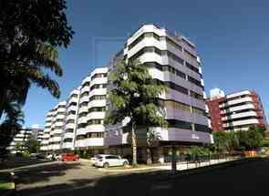 Apartamento, 2 Quartos, 1 Vaga, 1 Suite para alugar em Sqsw 305 Bloco e, Sudoeste, Brasília/Plano Piloto, DF valor de R$ 3.300,00 no Lugar Certo