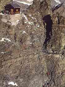 Climbingthematterhorn/Reprodução