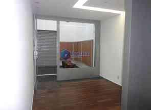 Loja em Do Contorno, Funcionários, Belo Horizonte, MG valor de R$ 180.000,00 no Lugar Certo
