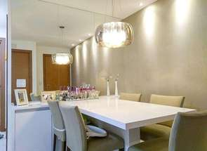 Apartamento, 2 Quartos, 1 Vaga, 1 Suite em Avenida Araucárias, Sul, Águas Claras, DF valor de R$ 410.000,00 no Lugar Certo