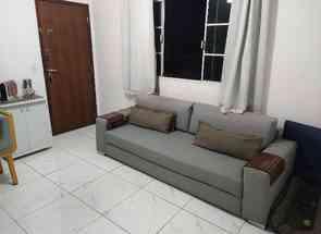 Apartamento, 2 Quartos, 1 Vaga em Rua México, Jardim Leblon, Belo Horizonte, MG valor de R$ 180.000,00 no Lugar Certo