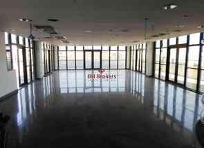 Andar, 1 Quarto para alugar em Paraíba, Santa Efigênia, Belo Horizonte, MG valor de R$ 20.000,00 no Lugar Certo