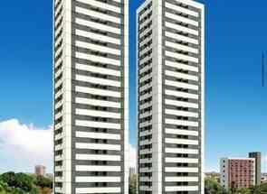 Apartamento, 2 Quartos, 1 Vaga, 1 Suite em Torreão, Recife, PE valor de R$ 400.000,00 no Lugar Certo