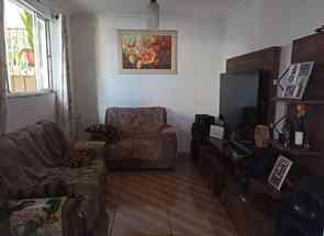 Casa, 2 Quartos, 1 Vaga em Retiro, Contagem, MG valor de R$ 200.000,00 no Lugar Certo
