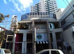 Sala para alugar em Do Uruguai, Sion, Belo Horizonte, MG valor de R$ 1.000,00 no Lugar Certo