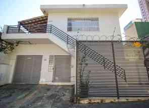 Casa Comercial, 4 Vagas para alugar em Barro Preto, Belo Horizonte, MG valor de R$ 9.500,00 no Lugar Certo