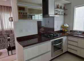 Casa em Condomínio, 4 Quartos, 4 Vagas, 4 Suites em Rua 1 Chácara 25, Área do Jockey Clube, Vicente Pires, DF valor de R$ 1.420.000,00 no Lugar Certo