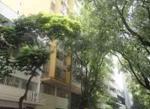 Apartamento, 1 Quarto para alugar em Rua dos Carijós, Centro, Belo Horizonte, MG valor de R$ 750,00 no Lugar Certo
