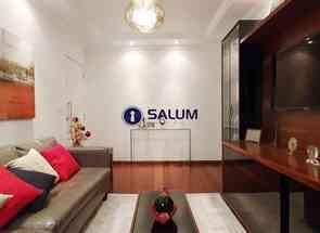 Apartamento, 3 Quartos, 2 Vagas, 1 Suite em Paraíso, Belo Horizonte, MG valor de R$ 545.000,00 no Lugar Certo
