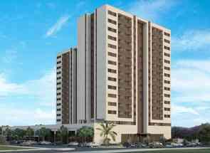 Apartamento, 2 Quartos, 1 Vaga, 1 Suite em Quadra 302, Samambaia Sul, Samambaia, DF valor de R$ 289.114,00 no Lugar Certo