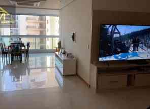 Apartamento, 4 Quartos, 3 Vagas, 2 Suites em Rua Niterói, Itapoã, Vila Velha, ES valor de R$ 1.420.000,00 no Lugar Certo