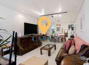 Cobertura, 4 Quartos, 1 Suite em Rua Sergipe, Boa Viagem, Belo Horizonte, MG valor de R$ 2.300.000,00 no Lugar Certo