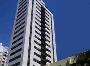 Apartamento, 2 Quartos, 1 Vaga, 2 Suites em Rua Doutor José Maria, Encruzilhada, Recife, PE valor de R$ 375.000,00 no Lugar Certo