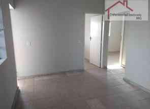 Apartamento, 3 Quartos, 1 Suite para alugar em Nova Contagem, Contagem, MG valor de R$ 0,00 no Lugar Certo