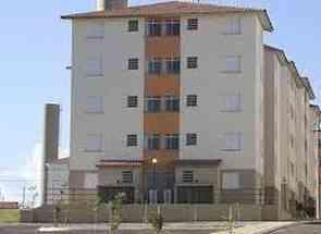 Casa, 4 Quartos, 2 Vagas, 2 Suites em Monsenhor Horta, Ibirité, MG valor de R$ 12.500,00 no Lugar Certo