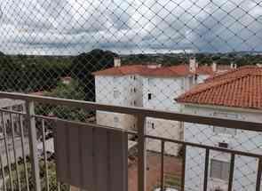 Apartamento, 2 Quartos, 1 Vaga em Rua 402, Negrão de Lima, Goiânia, GO valor de R$ 190.000,00 no Lugar Certo