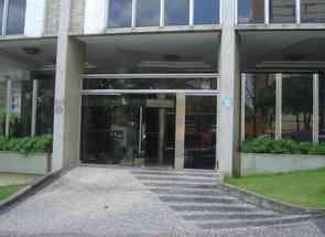 Andar, 10 Vagas para alugar em Avenida Afonso Pena, Centro, Belo Horizonte, MG valor de R$ 18.000,00 no Lugar Certo