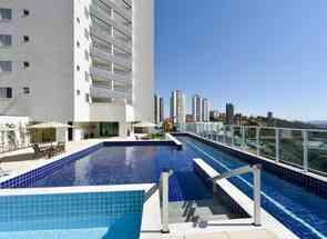 Apartamento, 3 Quartos, 2 Vagas, 1 Suite em Engenho Nogueira, Belo Horizonte, MG valor de R$ 472.000,00 no Lugar Certo