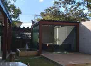 Casa, 4 Quartos, 3 Vagas, 1 Suite em Carlos Prates, Belo Horizonte, MG valor de R$ 1.400.000,00 no Lugar Certo