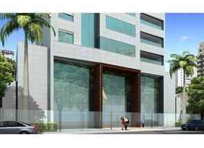 Apartamento, 4 Quartos, 5 Vagas, 4 Suites em Funcionários, Belo Horizonte, MG valor de R$ 4.303.742,00 no Lugar Certo