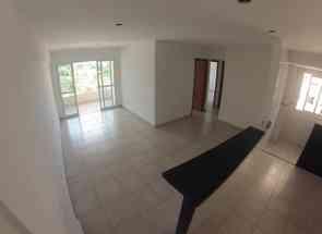 Apartamento, 3 Quartos, 1 Suite em Alto da Glória, Goiânia, GO valor de R$ 340.000,00 no Lugar Certo