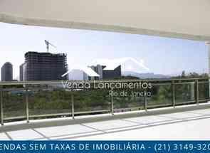 Apartamento, 4 Quartos, 3 Vagas, 4 Suites em Barra da Tijuca, Rio de Janeiro, RJ valor de R$ 3.540.300,00 no Lugar Certo