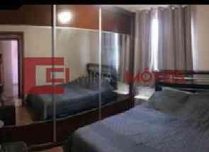Apartamento, 2 Quartos, 1 Vaga em Rua Padre Pedro Pinto, Venda Nova, Belo Horizonte, MG valor de R$ 135.000,00 no Lugar Certo