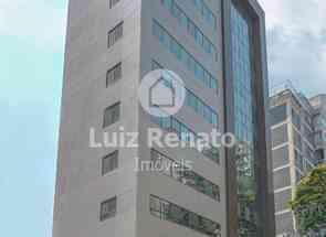 Andar em Gutierrez, Belo Horizonte, MG valor de R$ 1.060.800,00 no Lugar Certo