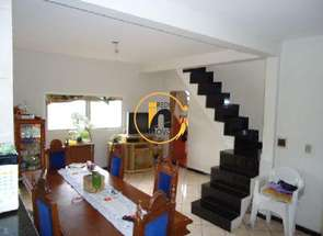 Casa, 6 Quartos, 2 Vagas em Rua Braga, Salgado Filho, Belo Horizonte, MG valor de R$ 799.000,00 no Lugar Certo