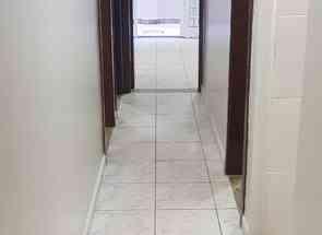 Apartamento, 3 Quartos para alugar em Núcleo Bandeirante, Núcleo Bandeirante, DF valor de R$ 1.200,00 no Lugar Certo