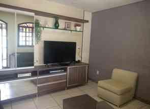 Casa, 2 Quartos, 5 Vagas em Rua Maria Auxiliadora, Pirajá, Belo Horizonte, MG valor de R$ 515.000,00 no Lugar Certo