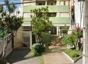 Apartamento, 2 Quartos, 1 Vaga para alugar em Centro, Londrina, PR valor de R$ 1.000,00 no Lugar Certo