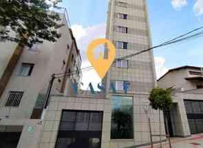 Apartamento, 3 Quartos, 1 Suite em Rua Vila Rica, Padre Eustáquio, Belo Horizonte, MG valor de R$ 545.550,00 no Lugar Certo