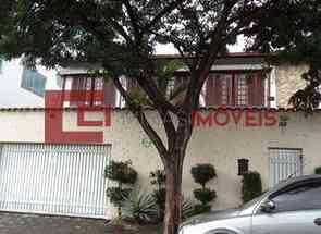 Casa, 4 Quartos, 4 Vagas, 2 Suites em Rua Castelo de Lisboa, Castelo, Belo Horizonte, MG valor de R$ 1.300.000,00 no Lugar Certo